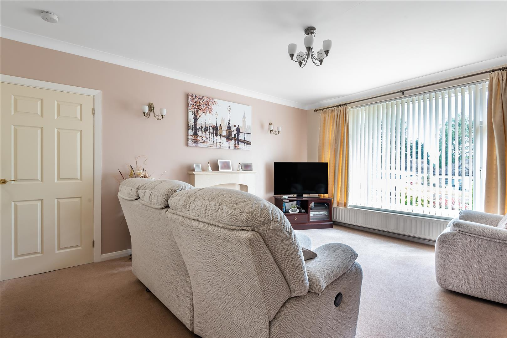 Glynderwen Close, Sketty, Swansea, SA2 8EQ